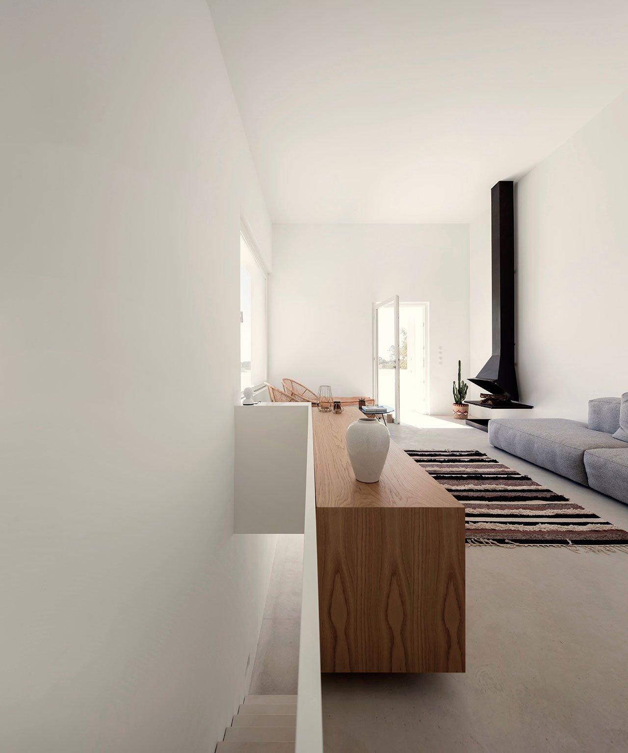 casa-luum-minimalizmus-a-portugal-videken-noko-027.jpg