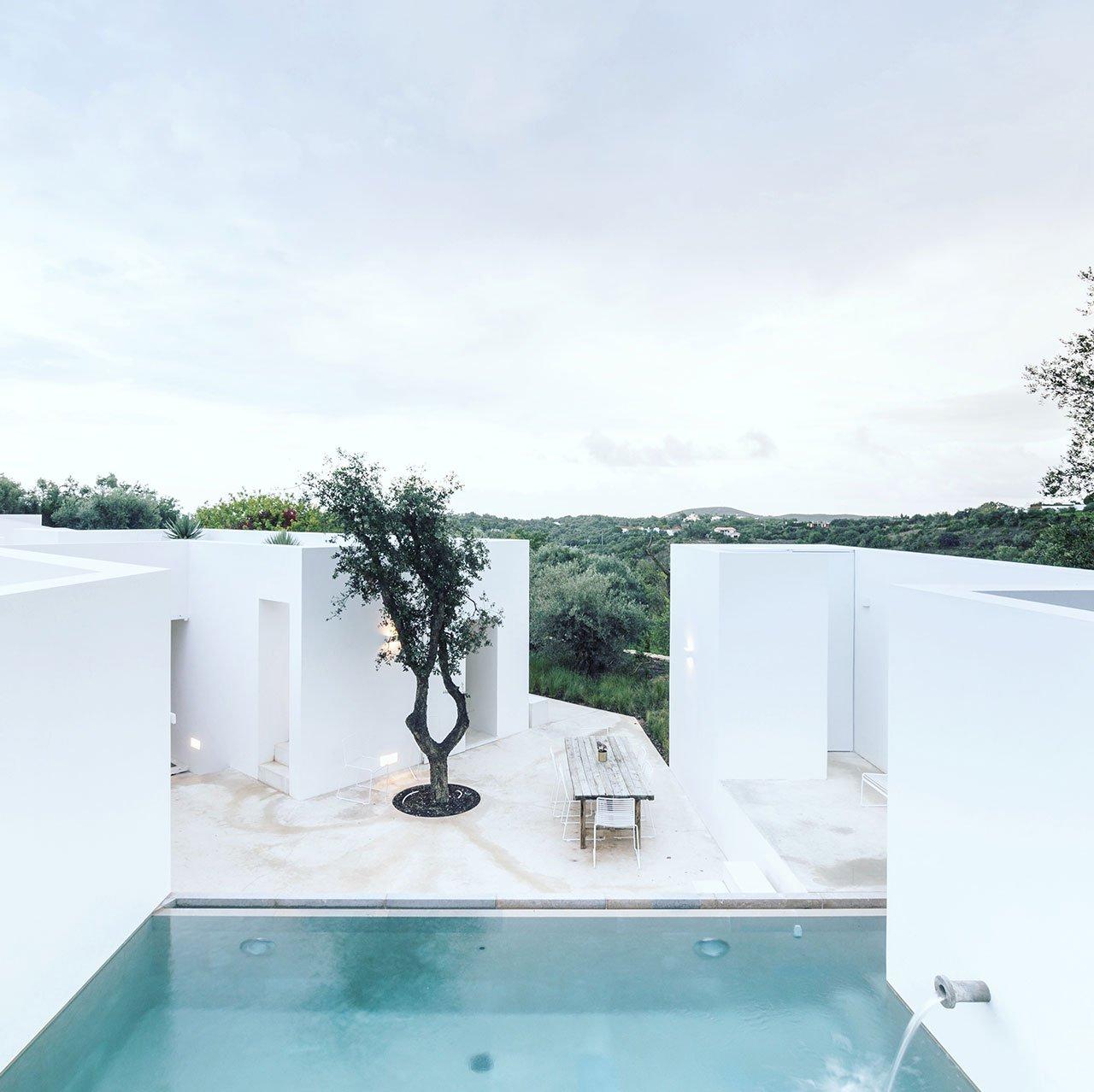 casa-luum-minimalizmus-a-portugal-videken-noko-05.jpg