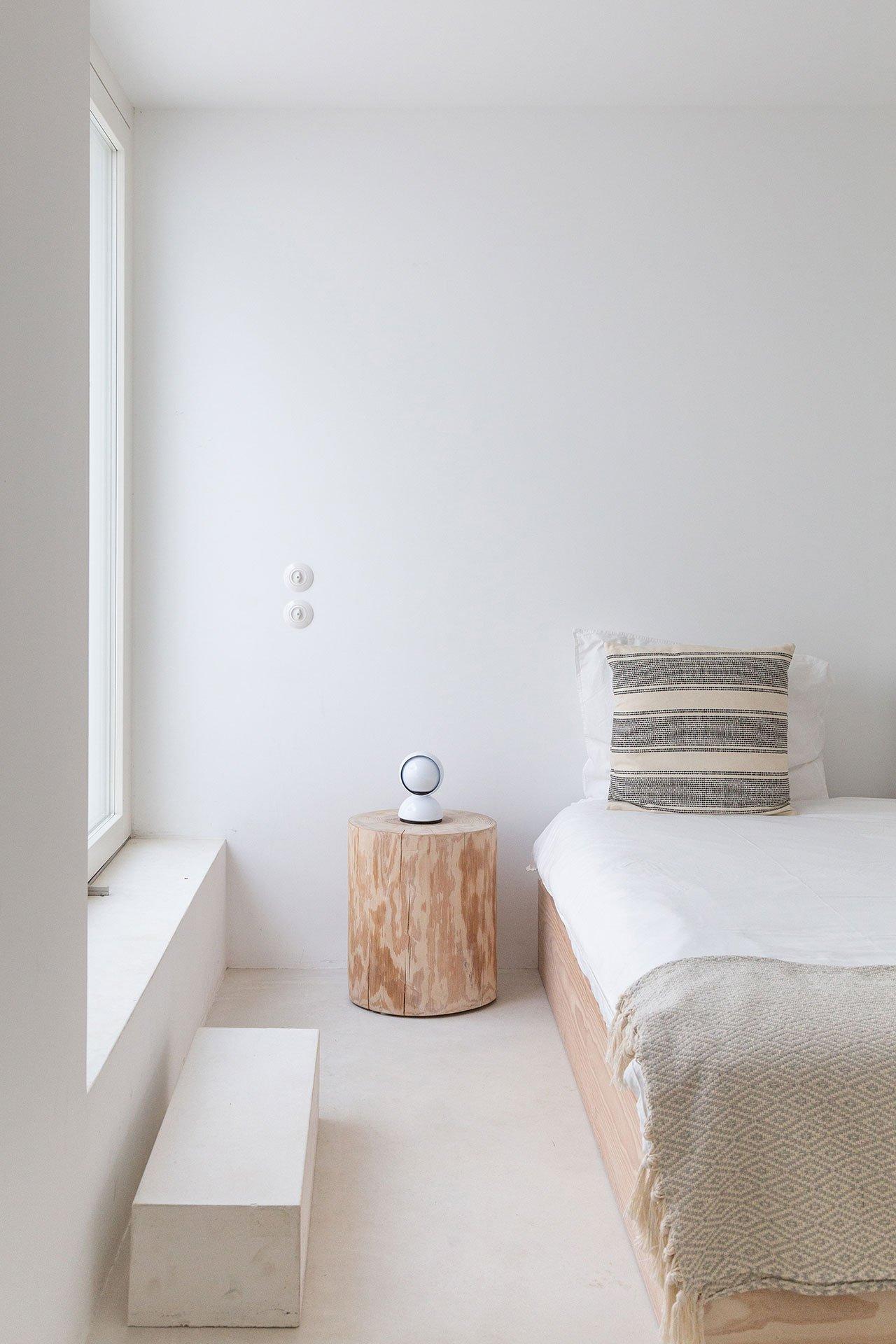 casa-luum-minimalizmus-a-portugal-videken-noko-09.jpg
