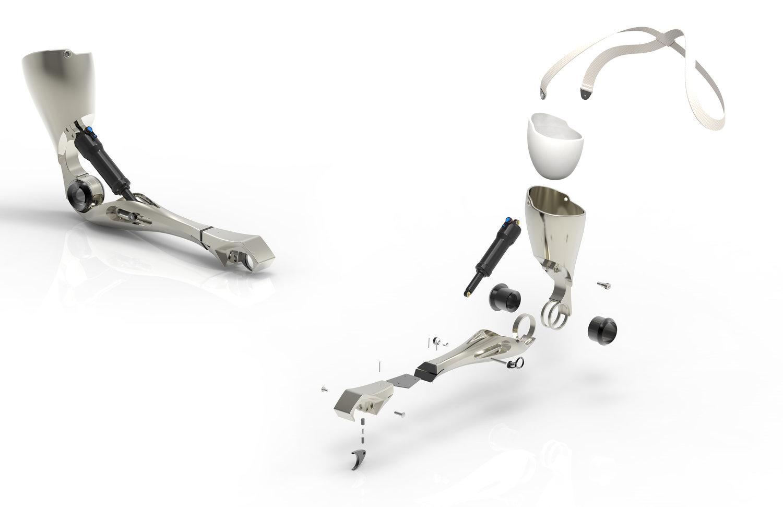 zenos-3d-nyomtatott-karprotezis-bringasoknak-noko-010.jpg