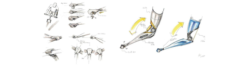 zenos-3d-nyomtatott-karprotezis-bringasoknak-noko-05.jpg