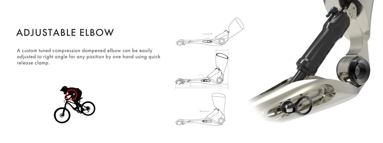 zenos-3d-nyomtatott-karprotezis-bringasoknak-noko-09.jpg