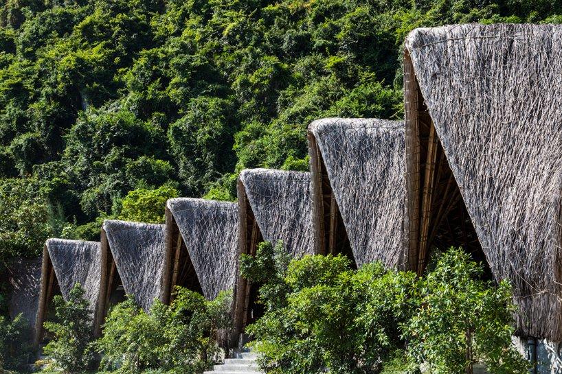 lenyugozo-szallashely-vietnam-egyik-eldugott-obleben-noko-05.jpg