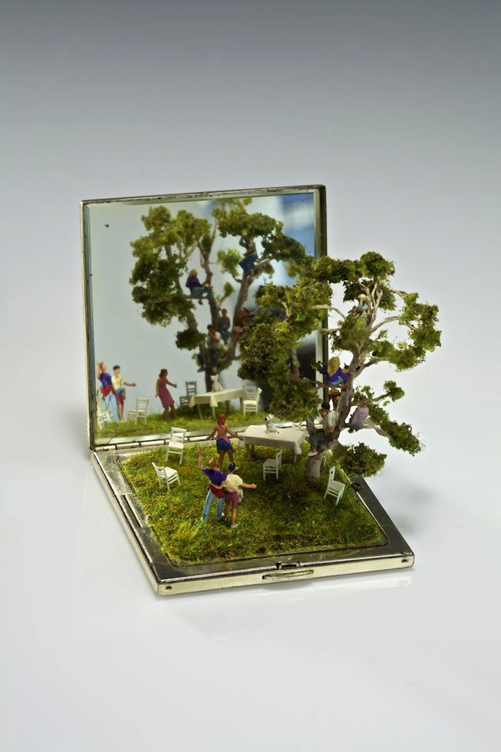 kendal-murray-miniatur-szobrai-noko-010.jpg