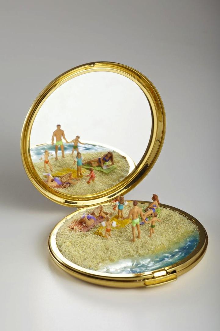 kendal-murray-miniatur-szobrai-noko-012.jpg