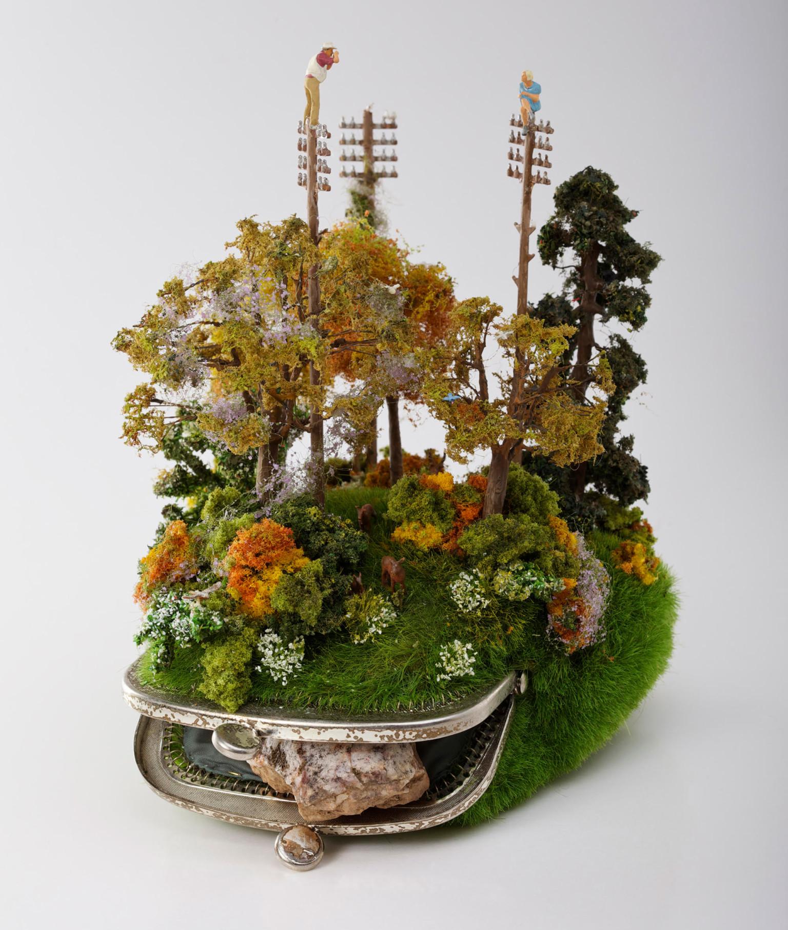 kendal-murray-miniatur-szobrai-noko-02.jpg
