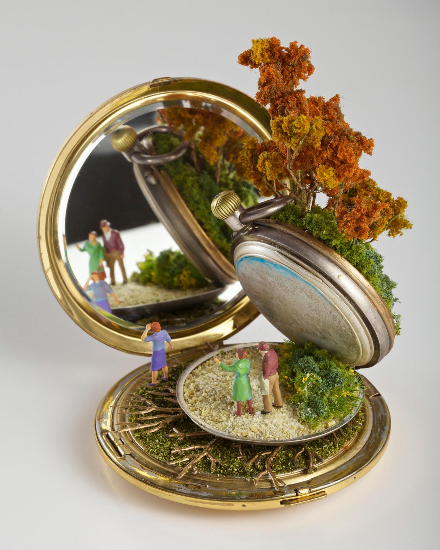 kendal-murray-miniatur-szobrai-noko-03.jpg