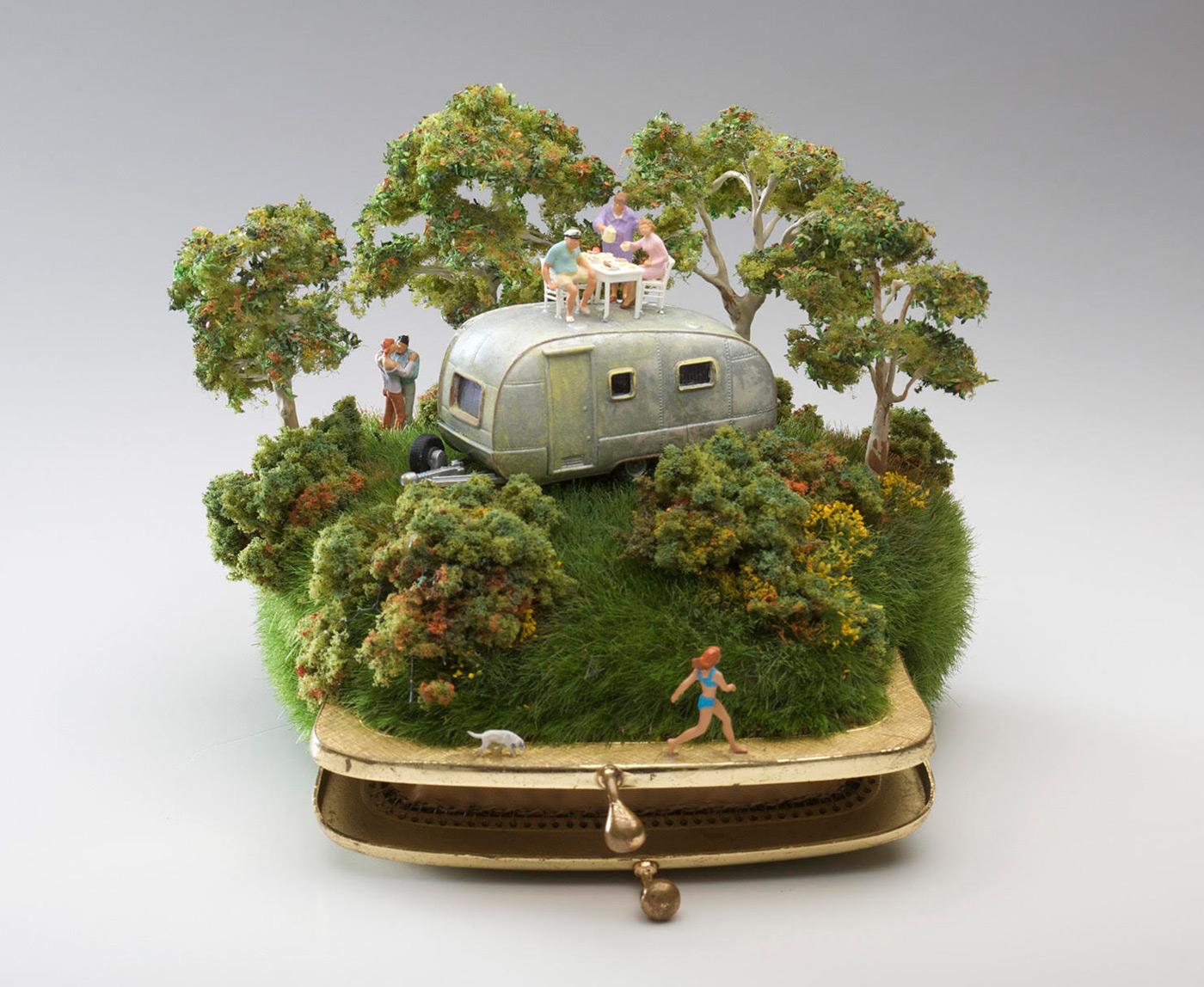 kendal-murray-miniatur-szobrai-noko-04.jpg
