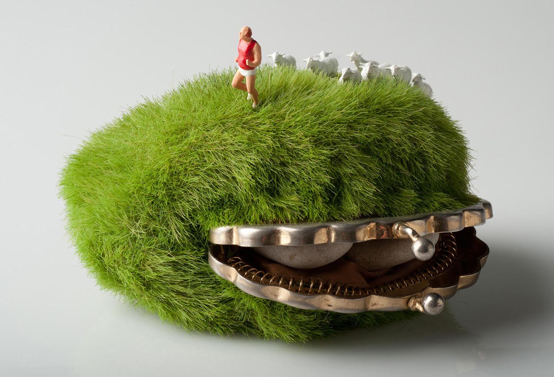 kendal-murray-miniatur-szobrai-noko-06.jpg