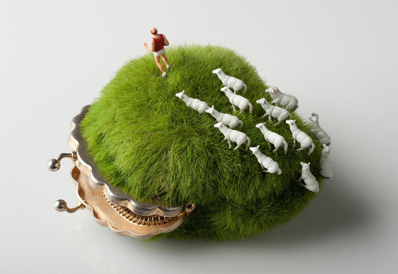 kendal-murray-miniatur-szobrai-noko-07.jpg