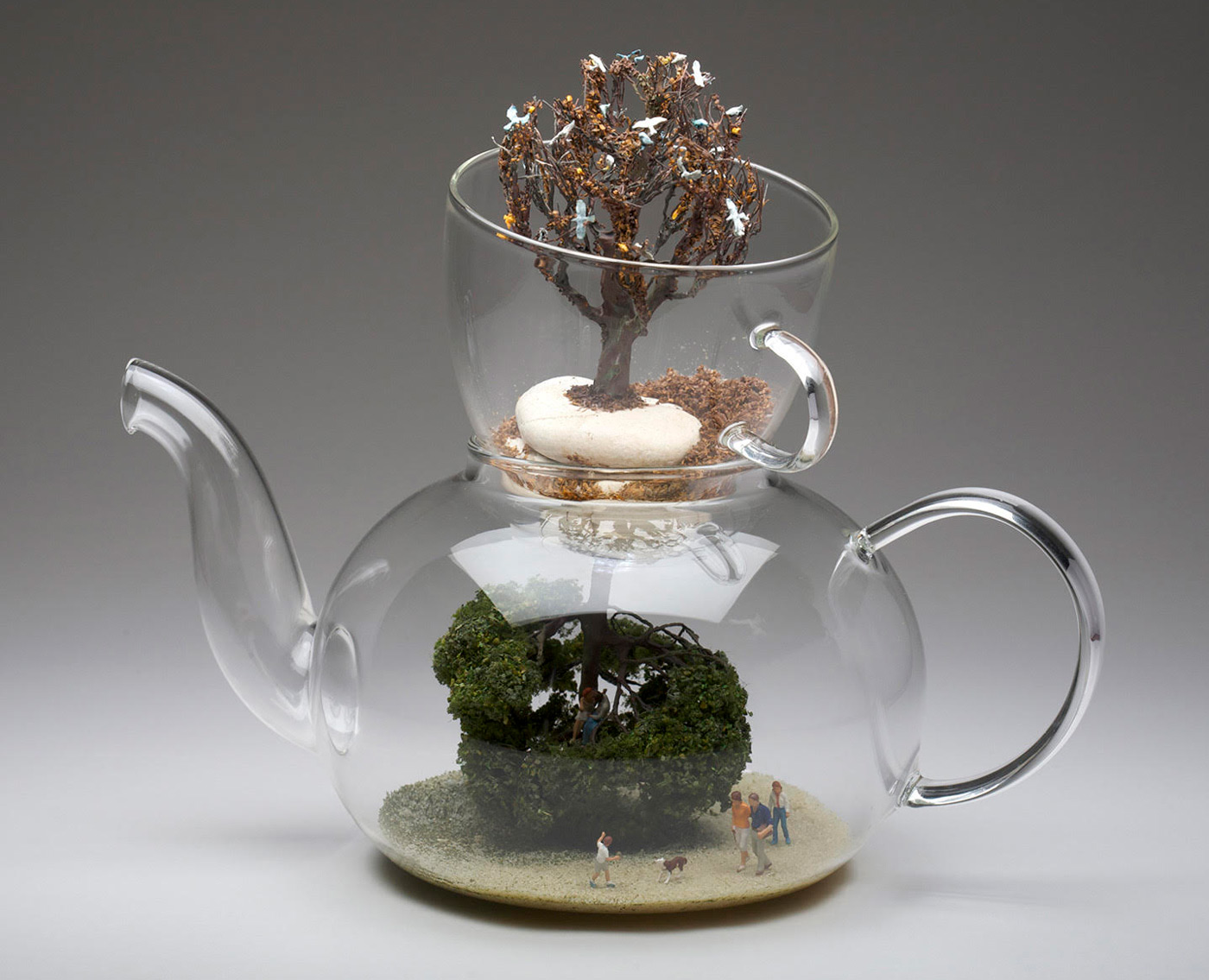 kendal-murray-miniatur-szobrai-noko-08.jpg