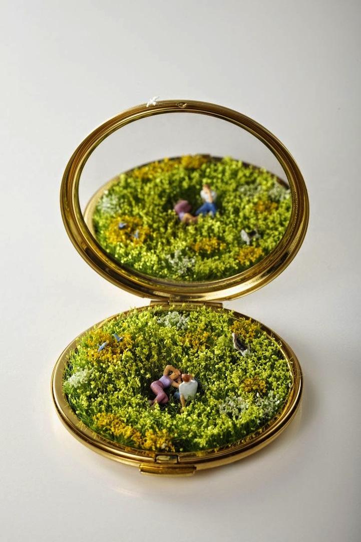 kendal-murray-miniatur-szobrai-noko-09.jpg