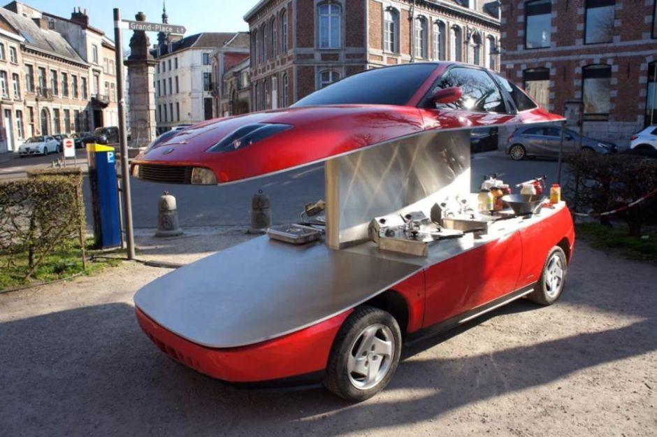 fiat-coupebol-street-food-kocsi-noko-01.jpg