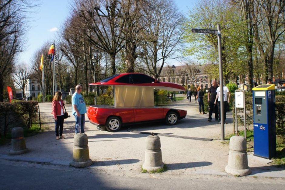 fiat-coupebol-street-food-kocsi-noko-02.jpg