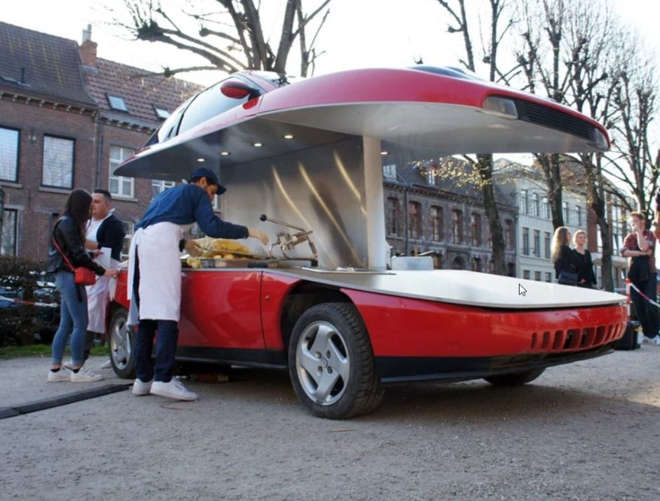 fiat-coupebol-street-food-kocsi-noko-03.jpg