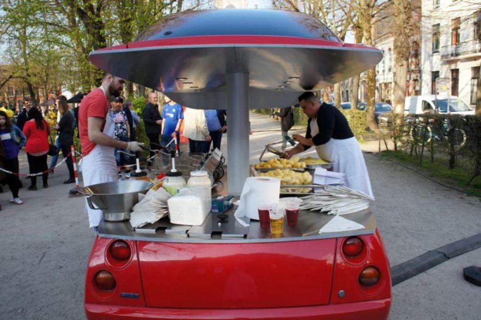 fiat-coupebol-street-food-kocsi-noko-05.jpg