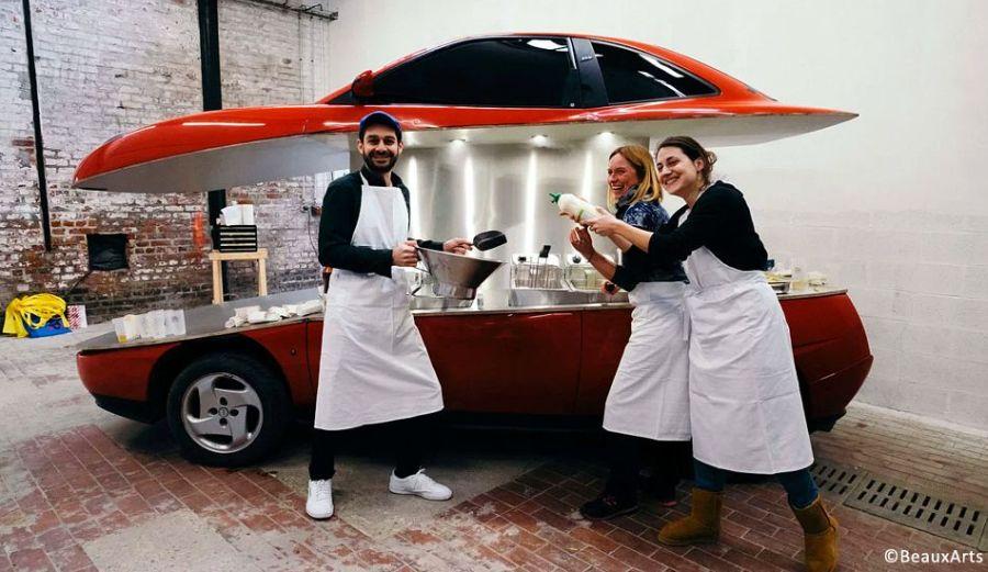 fiat-coupebol-street-food-kocsi-noko-08.jpg