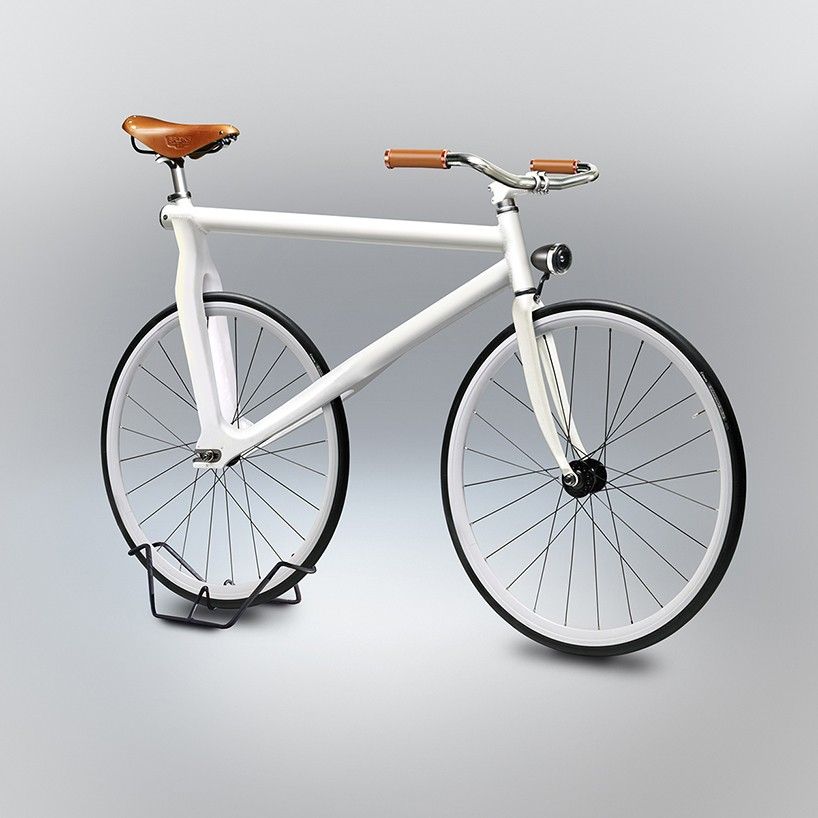 gianluca-gimini-velocipedia-bike-design-collection-designboom-01-818x818.jpg