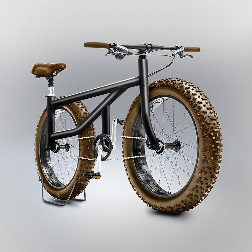 gianluca-gimini-velocipedia-bike-design-collection-designboom-02-818x818.jpg
