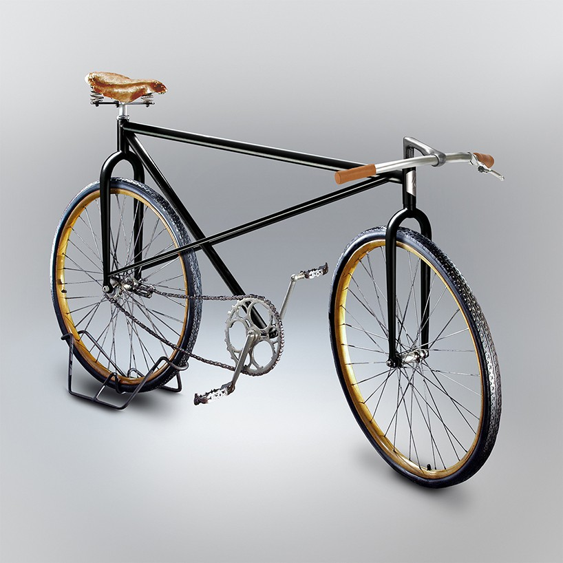 gianluca-gimini-velocipedia-bike-design-collection-designboom-03-818x818.jpg