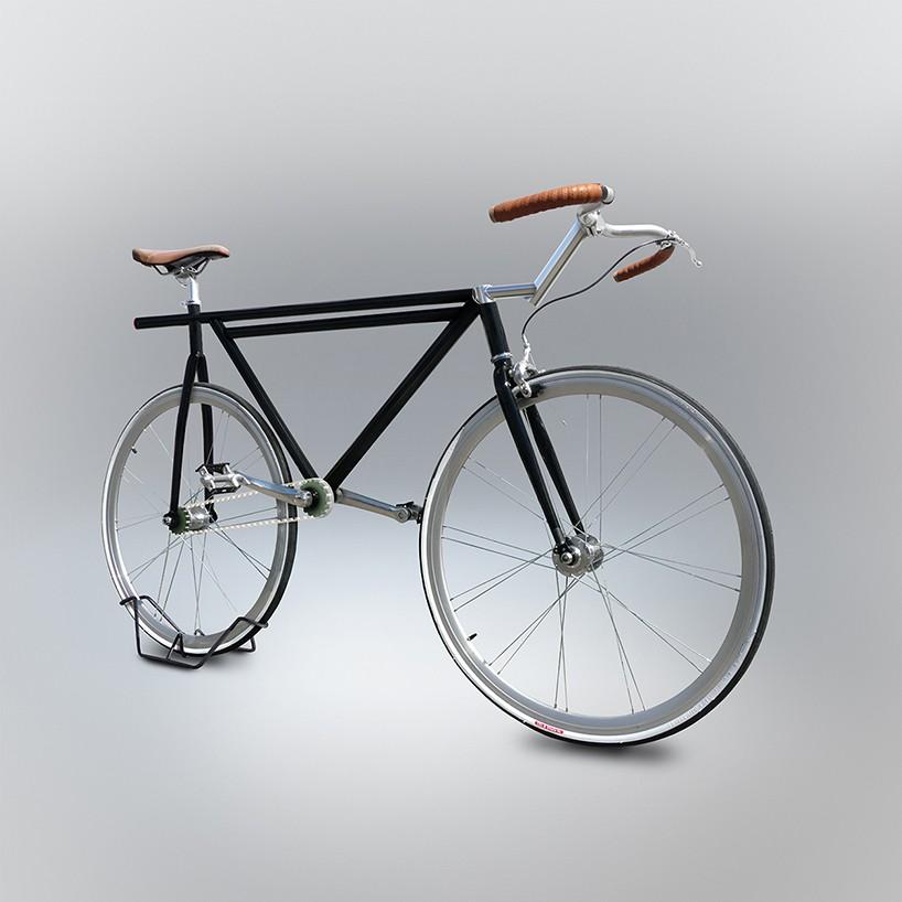 gianluca-gimini-velocipedia-bike-design-collection-designboom-04-818x818.jpg