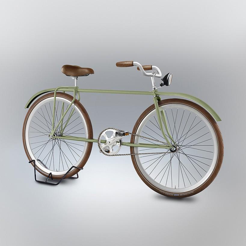 gianluca-gimini-velocipedia-bike-design-collection-designboom-06-818x818.jpg