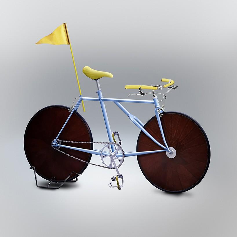 gianluca-gimini-velocipedia-bike-design-collection-designboom-08-818x818.jpg