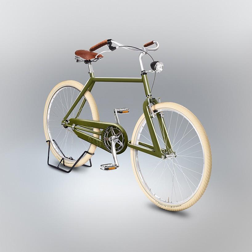 gianluca-gimini-velocipedia-bike-design-collection-designboom-11-818x818.jpg