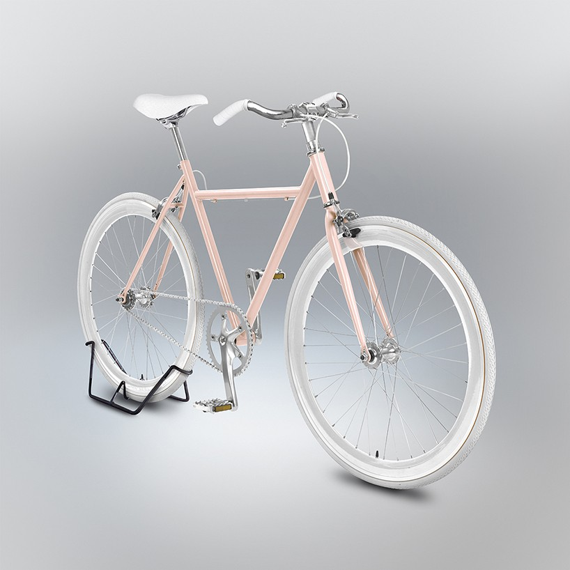 gianluca-gimini-velocipedia-bike-design-collection-designboom-12-818x818.jpg