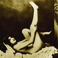 Prostitúció és leánykereskedelem: 1. rész - Az éjjeli lepkék bemutatkoznak