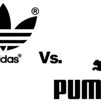 Adolf és Rudolf Dassler - avagy Adidas vs. Puma