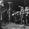 Altamont, az anti-Woodstock