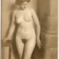 Prostitúció és leánykereskedelem: 4. rész - Leánykereskedelem