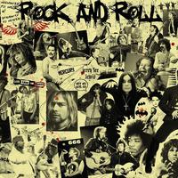 A rockzene története 12 percben