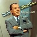 Az Ed Sullivan Show