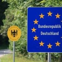 Németországban az élet...