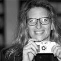 Egy kiváló fotográfusnőről