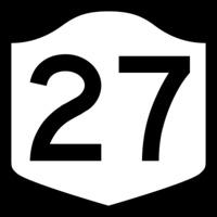 Mindörökké 27...