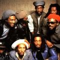 Bob Marley Santa Barbarában (1979)