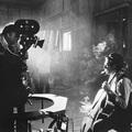 Fellini a reklámok mezején