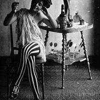 Prostitúció és leánykereskedelem: 2. rész - A fővárosi prostitúció helyszínei