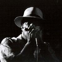 Martin Scorsese bemutatja: A Blues!