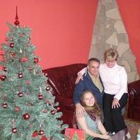 A karácsony szelleme