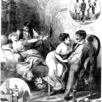 Prostitúció és leánykereskedelem: 3. rész - A prostitúció szabályozása és egészségügyi vonatkozása