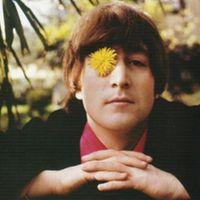 Beatle mondta
