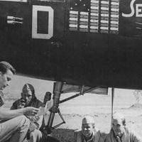 Donald kacsa náci rémálma, és négy további propaganda rajzfilm a második világháborúból