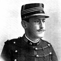 A Dreyfus-ügy