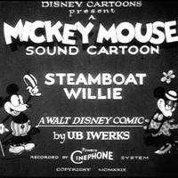 Mickey, a leghíresebb egér