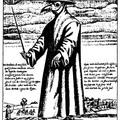Orvosok, gyógyítók és vásári mészárosok - A kora újkori francia orvostudományról