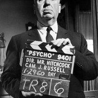 Hitchcock kameói